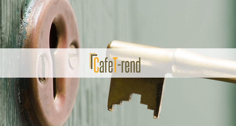 cafetrend-blog-cafeteria-ado-2018