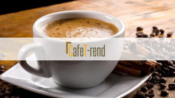 cafetrend-link-preview-demokratikus-oldal