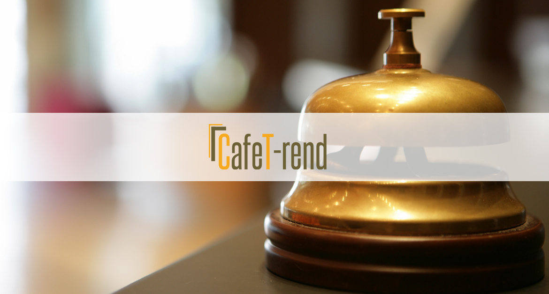 cafetrend-blog-teves-elszamolasok