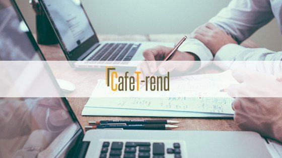 cafetrend-blog-2018