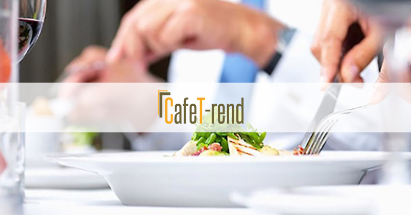 cafetrend-blog-2018-egyes-juttatasok