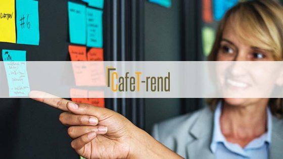 cafetrend-blog-2018-cafeteria-tervezes
