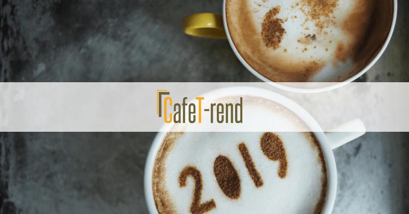 cafetrend-blog-2019-nav-cafeteria-tajekoztato