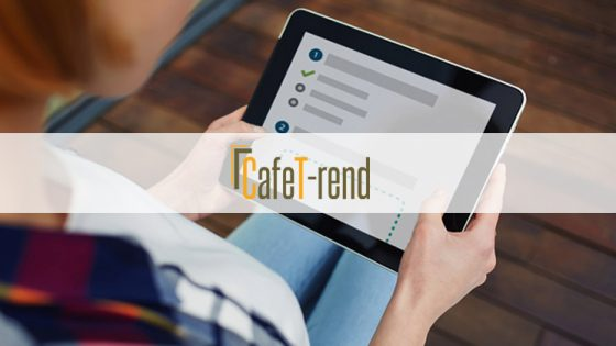cafetrend-blog-2019-cegek-cafeteriavaltozasok