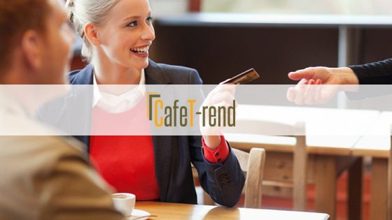 cafetrend-link-preview